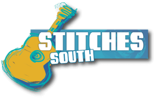 Stitches South