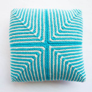 MiteredKnittingPillow_Instagram_650x650_2