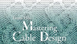 Craftsy Mastering Cable Design