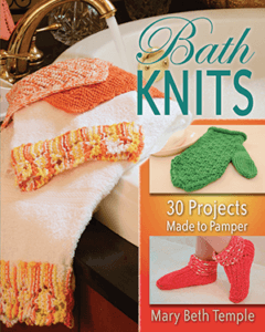 Bath Knit Mary Beth Temple Cover