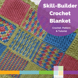 In crochet,, a cluster could be dc3tog in one st, dc3tog over 5 sts, tr5tog in one space, something else.It must be defined in each pattern.