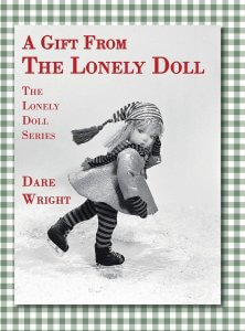 A Gift from the Lonely Doll cover image