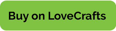 Buy on LoveCrafts