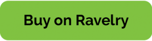 Buy on Ravelry button