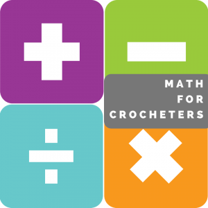 Math for Crocheters