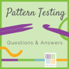 Pattern Testing Questions & Answers