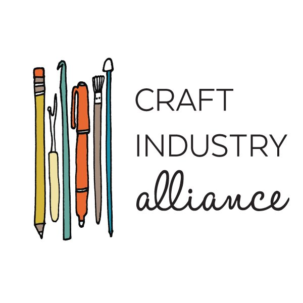 Join Craft Industry Alliance